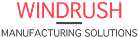 Windrush Manufacturing Solutions