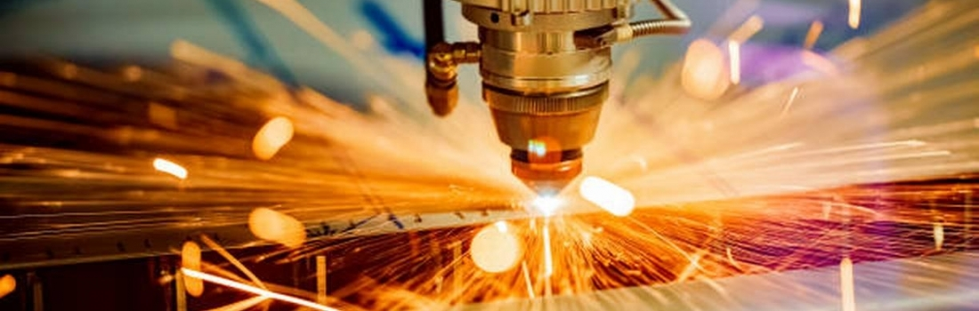 Calling all Manufacturing and Engineering SME's!