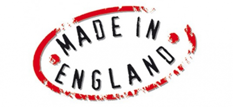Offshoring in UK Manufacturing