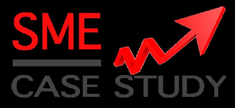 SME Growth – Furniture Manufacturer