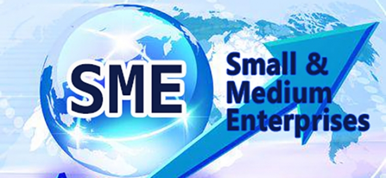 SME Growth – Opportunity in the UK